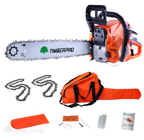 the best chainsaw for 2018 complete buying guide reviews. Black Bedroom Furniture Sets. Home Design Ideas