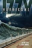 Hurricane Izzy: An OBX Story