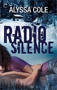 Image result for radio silence book cover cole
