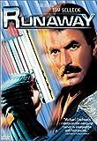 Runaway poster thumbnail