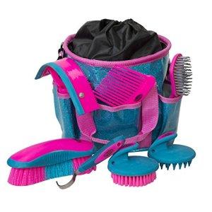 WEAVER Grooming Kit