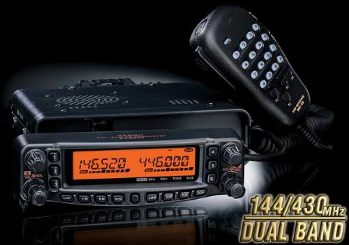 Radio Communication for Preppers - The Quiet Survivalist