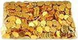 Bulk Gold Chocolate Coins