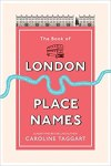 Struggling to pick your next book - pick a book by its cover: 800 London Books 188