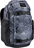 Burton Kilo Pack, Faded Hawaiian Desert