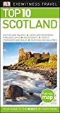 Top 10 Scotland (Pocket Travel Guide)