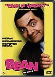 Bean poster thumbnail