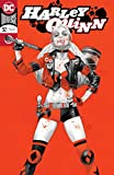 Harley Quinn (2016-) #52