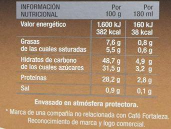 Caf-FORTALEZA-Cpsulas-de-Caf-Con-Leche-Compatibles-con-Dolce-Gusto-Pack-4-x-12-Total-48-cpsulas