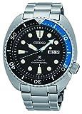 Seiko Prospex Automatik Diver's SRP787K1 Automatic Mens Watch 200m Water-Resistant