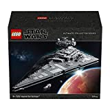 LEGO UCS - Imperial Star Destroyer - 75252