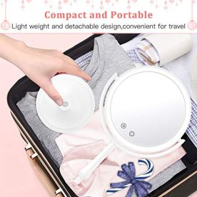 BESTOPE-Lighted-Makeup-Mirror-with-Lights