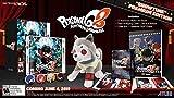 Persona Q2: New Cinema Labyrinth ''Showtime'' Premium Edition – Nintendo 3DS