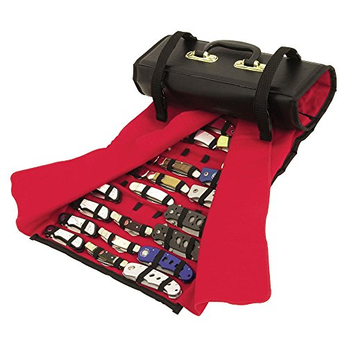 United Cutlery UC1183 Knife Roll