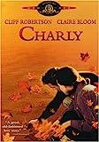 Charly poster thumbnail