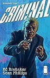 Criminal (2019-) #1