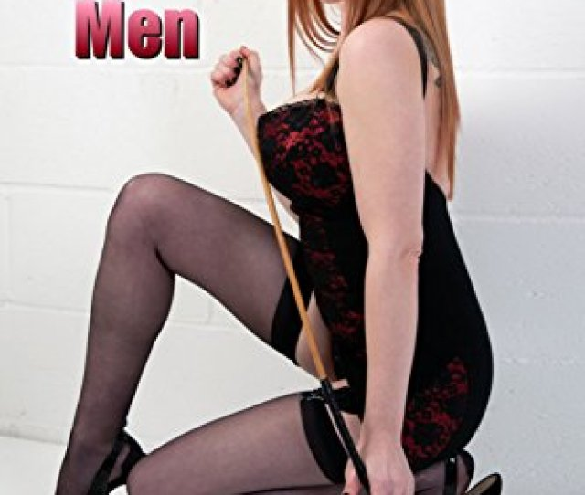 Women Who Spank Men Volume 15 Domestic F M Femdom Stories By