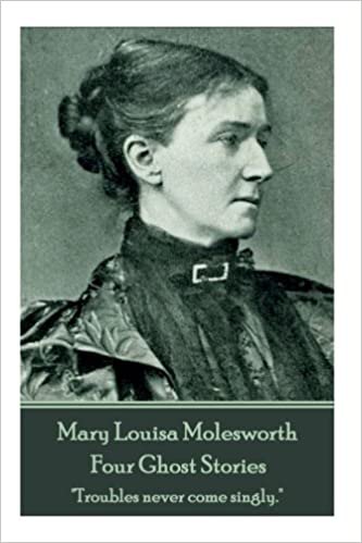Image result for mary molesworth