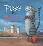 Puss in Boots (World Classics)