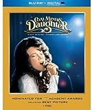 Coal Miner's Daughter [Blu-ray]