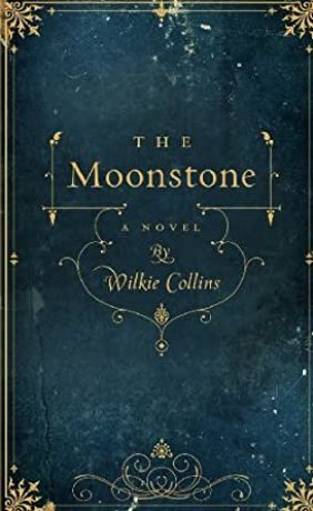 The Moonstone (with original illustrations) - Kindle edition by Collins, Wilkie. Mystery, Thriller & Suspense Kindle eBooks @ Amazon.com.