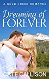 Dreaming of Forever (Gold Creek Romance Book 1)