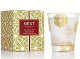 NEST Fragrances Classic Candle- Birchwood Pine, 8.1 oz