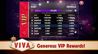 online casino codes Slot Machine