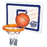 Duncan Toys VersaHoop, XL Mini Basketball Hoop, Indoor / Outdoor