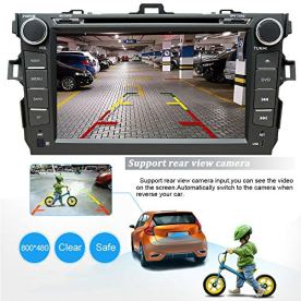 NVGOTEV-Car-Radio-DVD-Player-Navigation-Fits-for-Toyota-Corolla-2008-2011-Auto-Audio-GPS-Bluetooth-Multimedia-Stereo