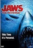 Jaws: The Revenge poster thumbnail