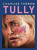 Tully poster thumbnail