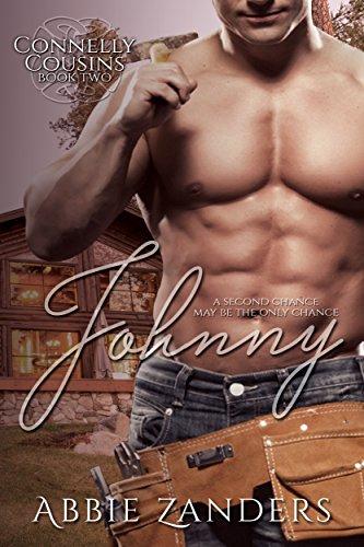 Johnny by Abbie Zanders