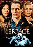 From The Terrace poster thumbnail