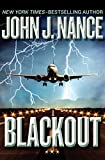 Blackout (Kat Bronsky)