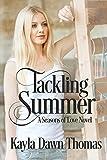 Tackling Summer (Season of Love Book 1)