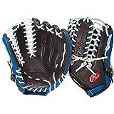 Rawlings Gamer XLE GXLE8BRW Fielding Glove (12.75')