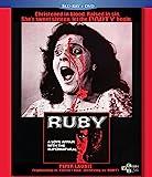 Ruby [Blu-ray + DVD]