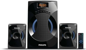 philips Best home theater system in india