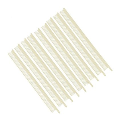 MicroStitch-Tagging-Gun-Kit--Includes-Microstitch-Retail-Tagging-Tool-1-Needle-540-Black-Fasteners-540-White-Fasteners-White-Fasteners
