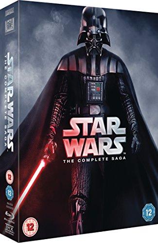Star-Wars-The-Complete-Saga-Episodes-I-VI