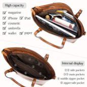 Handbags Top Handle Satchel Bags