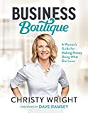 Christy Wright (Author) (146)  Buy new: $24.99$16.50 63 used & newfrom$12.25