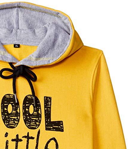 ESNINO-Boys-Cotton-Hooded-Sweatshirt