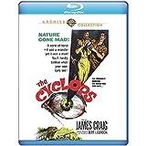 Cyclops, The (1957) [Blu-ray]