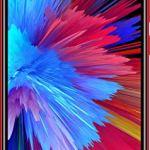 Redmi Note 7S (Ruby Red, 32GB, 3GB RAM)