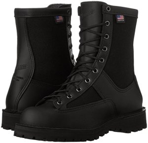 36666701b75 The Top 15 Best EMS Boots For EMTs and Paramedics | EMT Training Station