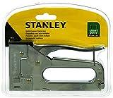 Stanley TRE550Z Electric Staple/Brad Nail Gun