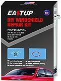 EASTUP Windshield Repair Kit...