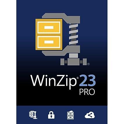 """Résultat de recherche d'images pour """"WinZip"""""""